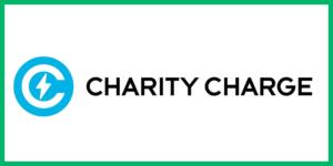 01_charitycharge