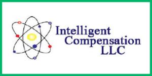 04_intelligentcomp