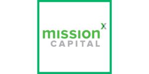 06_missioncap