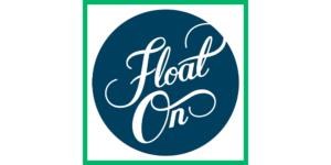 13_floaton