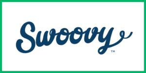16_swoovy